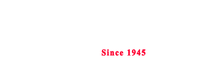 Robbins Heating & Air Conditioning Co., Inc. - HVAC Heating and Air Conditioning Contractor